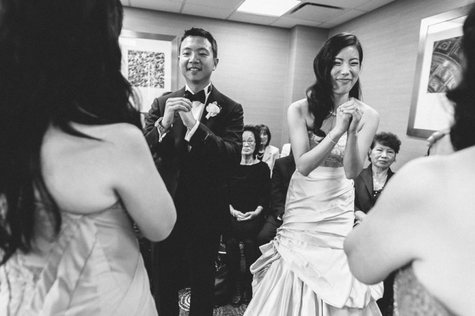71. Trump Tower Wedding. Pen Carlson Photography. Sweetchic Events. Korean and Indonesian Tea Ceremony.