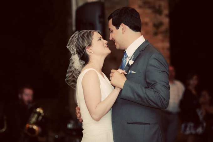 24. Chicago Botanic Garden Wedding. Life on Prints. Sweetchic Events. First Dance.