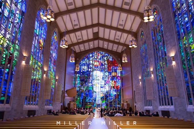 23. Germania Place Wedding. Miller & Miller Photography. Sweetchic Events. Alice Millar Chapel