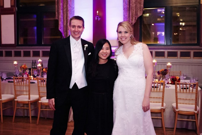 36. Germania Place Wedding. Dennis Lee Photography. Sweetchic Events. Chicago Wedding Planner.