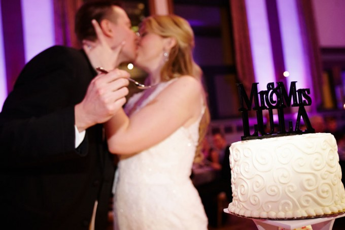 39. Germania Place Wedding. Dennis Lee Photography. Sweetchic Events. Cake Cutting.