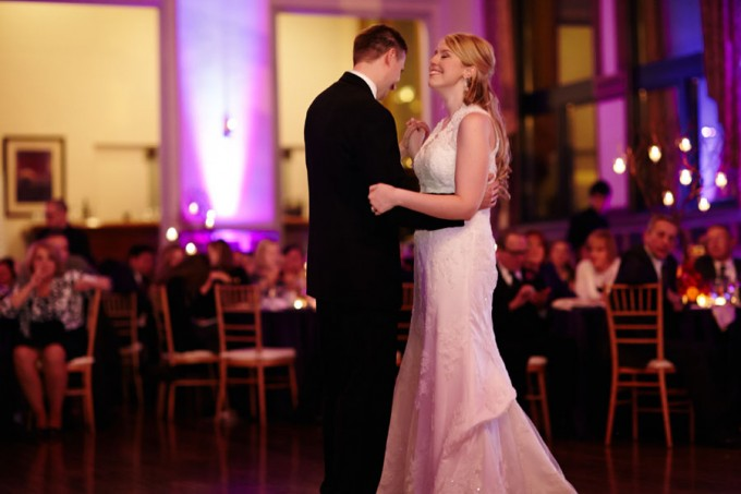 43. Germania Place Wedding. Dennis Lee Photography. Sweetchic Events. First Dance.