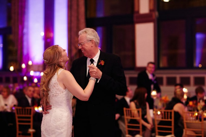 46. Germania Place Wedding. Dennis Lee Photography. Sweetchic Events. Father Daugther Dance.