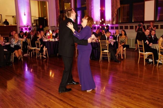 47. Germania Place Wedding. Dennis Lee Photography. Sweetchic Events. Mother Son Dance.