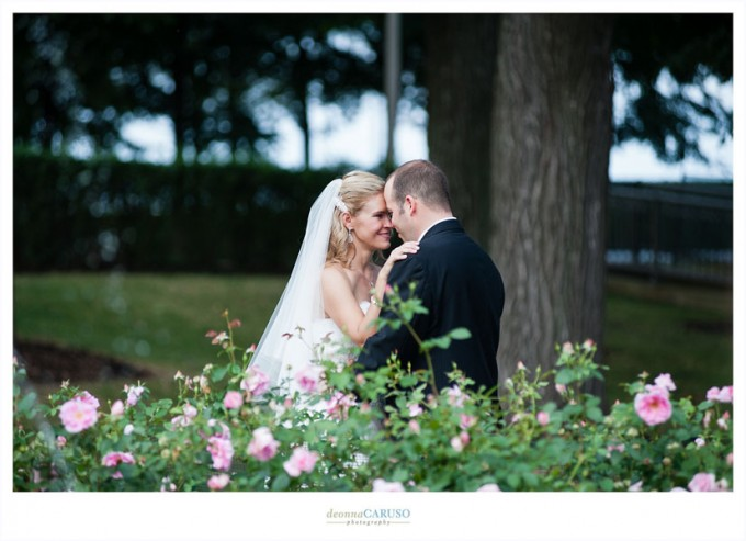 12. Blackstone Hotel Wedding. Deonna Caruso Photography. Sweetchic Events. Tiffany Garden