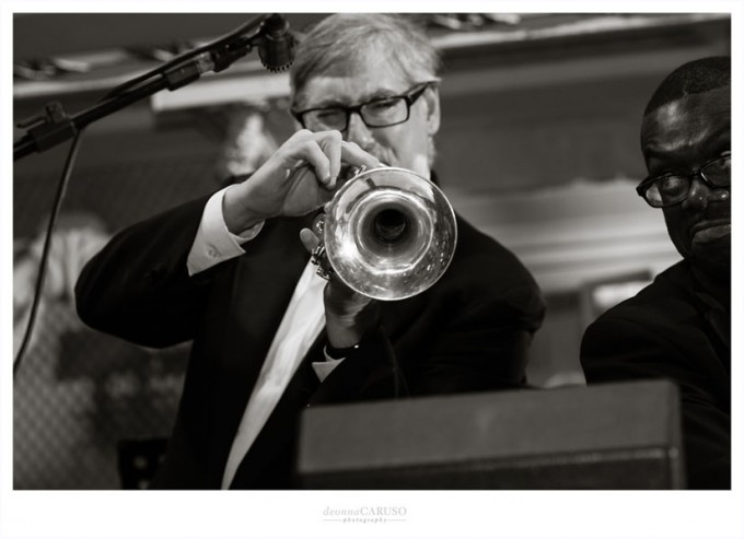 48. Blackstone Hotel Wedding. Deonna Caruso Photography. Sweetchic Events. UpBeat Orchestra