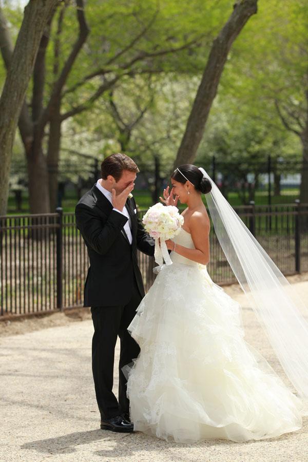 View More: http://kennykim.pass.us/jennie_stelios_wedding