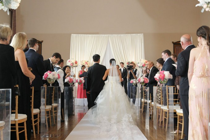 View More: http://kennykim.pass.us/jennie_stelios_wedding