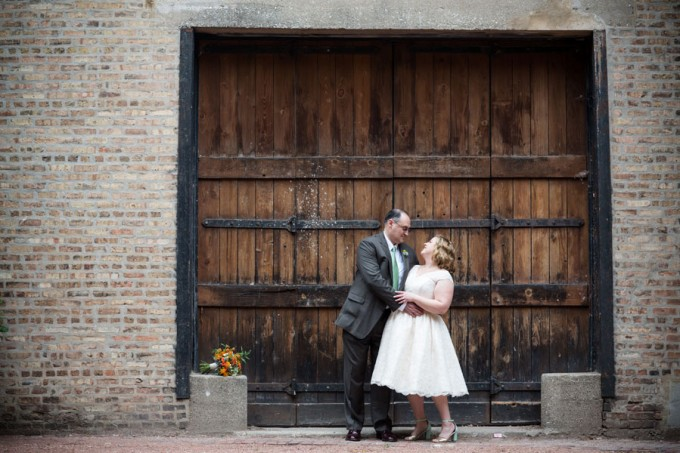 20. Keith House Wedding. Historic Home Wedding. The Way We Click. Sweetchic Events. Chicago Rustic Wedding Photos.