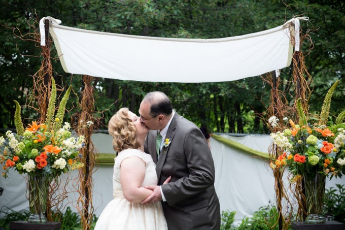 33. Keith House Wedding. Historic Home Wedding. The Way We Click. Sweetchic Events. Pollen. Jewish Ceremony. The Kiss.