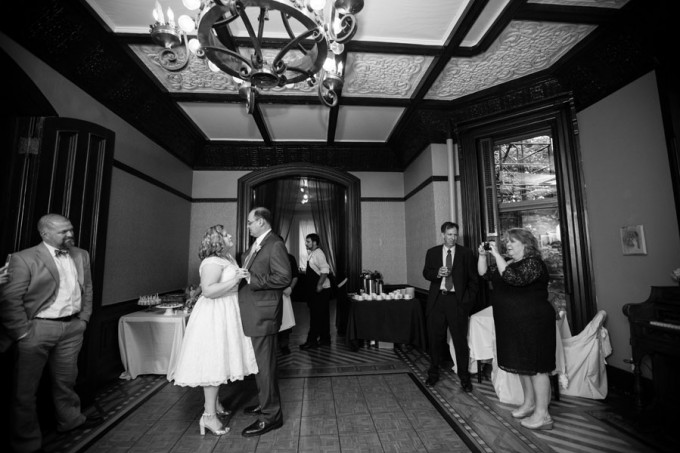 54. Keith House Wedding. Historic Home Wedding. The Way We Click. Sweetchic Events. First Dance.