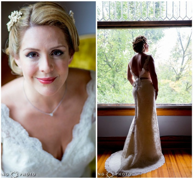 3. Art Deco Wedding. Kitchen Chicago. Victoria Sprung Photography. Sweetchic Events. Hollywood Glamour. Vintage Bride.