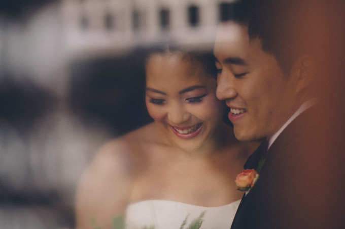24. Rookery Wedding. This is Feeling Photography. Sweetchic Events.