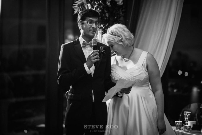 14-langham-wedding-steve-koo-photography-sweetchic-events-vale-of-enna-moody-romantic-wedding