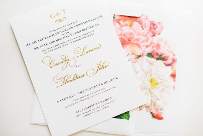 1-blackstone-chicago-wedding-pen-carlson-sweetchic-events-magnificent-milestones-invitations-classic-blush