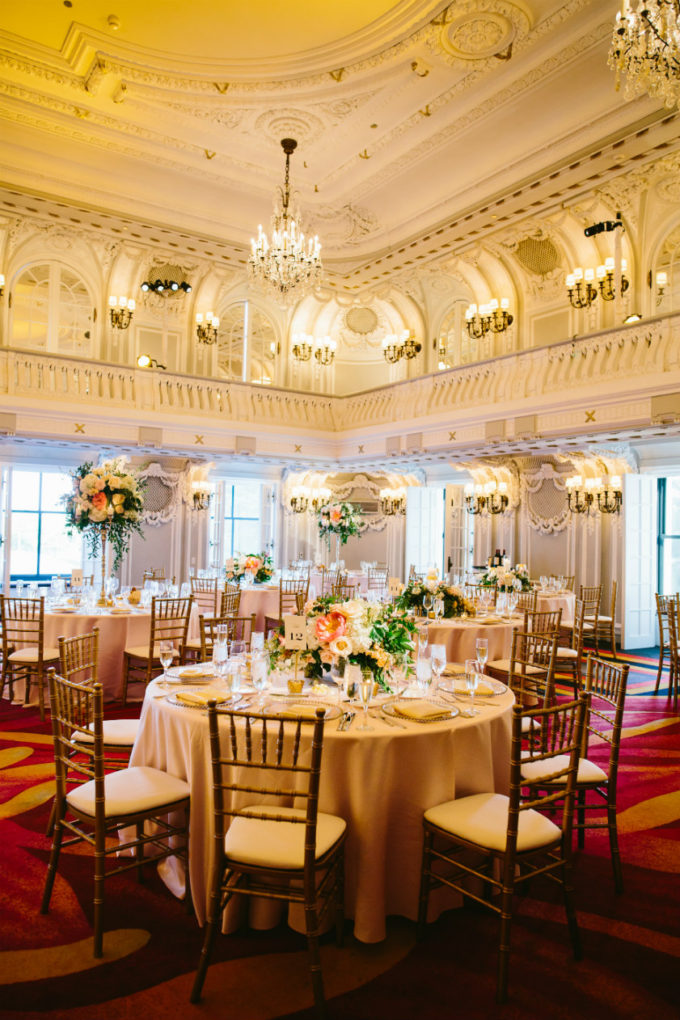34-blackstone-chicago-wedding-pen-carlson-sweetchic-events-vale-of-enna-hotel-ballroom-romantic-blush-vintage-classic