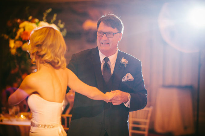 45-blackstone-chicago-wedding-pen-carlson-sweetchic-events-father-daugther-dance-bride-dance-floor