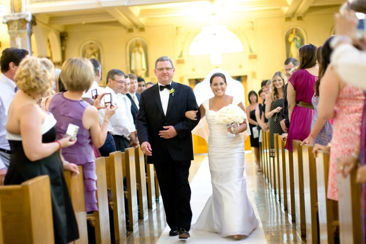 22 Chicago History Museum Wedding Dennis Lee Photo Sweetchic Events Our lady of pompeii ceremony