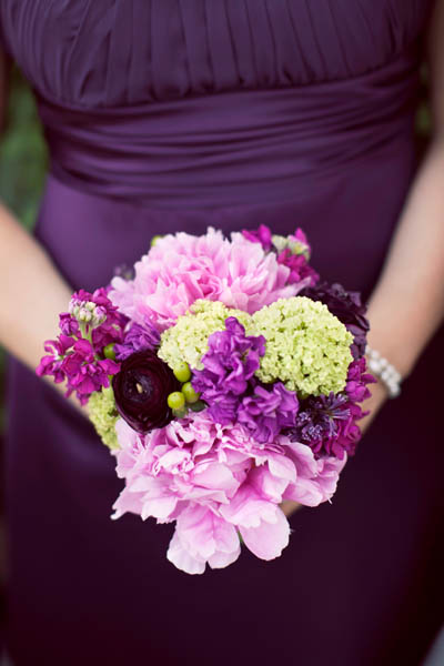 25. Alicia & Kris. Newberry Library Wedding. iLuvPhoto. Sweetchic Events. Fluer. Purple Peony, Lilac Bridesmaids Bouquet