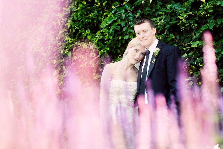 27. Alicia & Kris. Newberry Library Wedding. iLuvPhoto. Sweetchic Events.