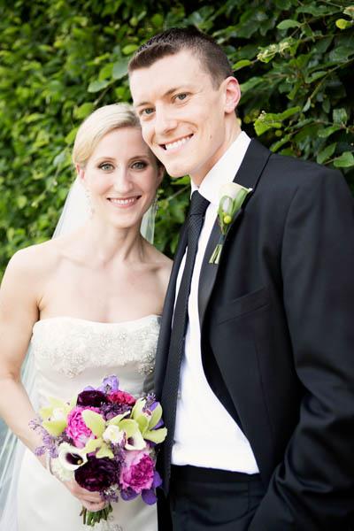 28. Alicia & Kris. Newberry Library Wedding. iLuvPhoto. Sweetchic Events.