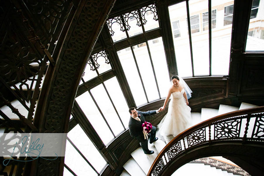 29. Anne. Rick The Rookery. J Wiley Photography. Sweetchic Events.
