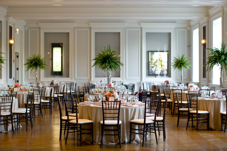 35 Chicago History Museum Wedding Dennis Lee Photo Sweetchic Events