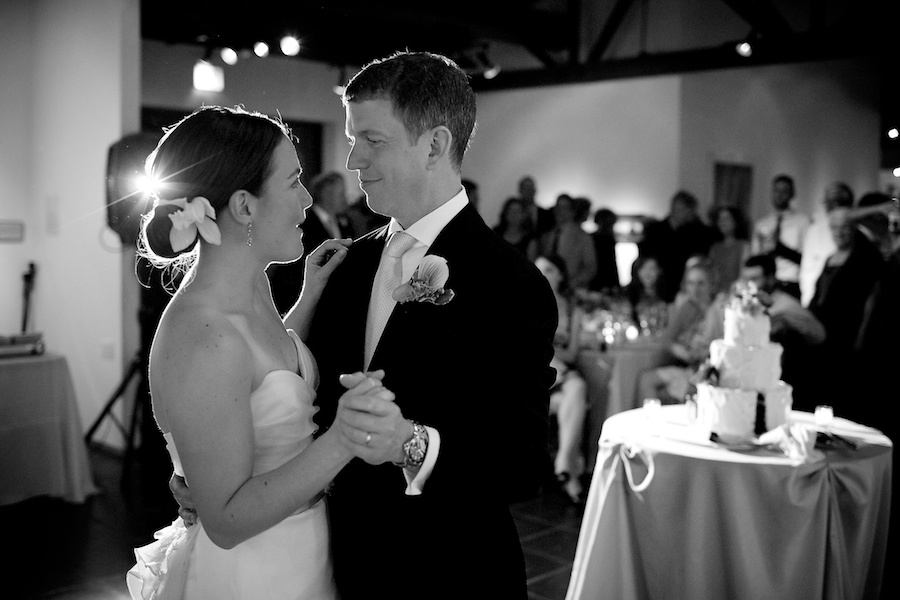 36. Sara.Iain. Douglas Dawnson Gallery.Steve Koo Photography Sweetchic Events. First Dance