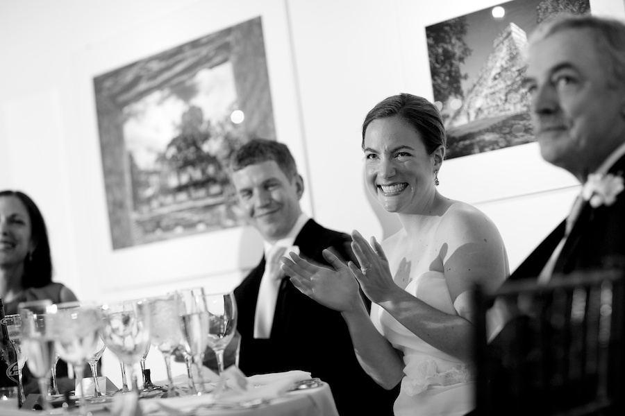 36. Sara.Iain. Douglas Dawnson Gallery.Steve Koo Photography  Sweetchic Events.