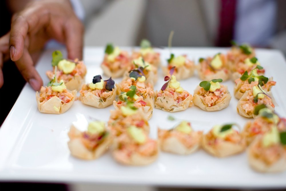 39 Chicago History Museum Wedding Dennis Lee Photo Sweetchic Events Food for Thought catering