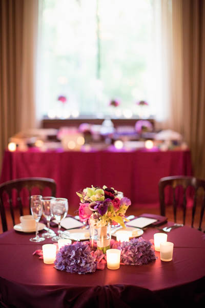 39. Alicia & Kris. Newberry Library Wedding. iLuvPhoto. Sweetchic Events. Sweetheart Table