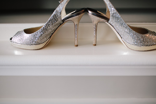 4. Suisui.David.Waldorf Astoria. Pen Carlson Photography. Sweetchic Events. Jimmy Choo Silver Sling-back Heels.