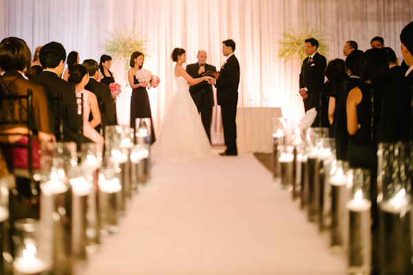 45. Suisui.David.Waldorf Astoria. Pen Carlson Photography. Sweetchic Events. Ceremony