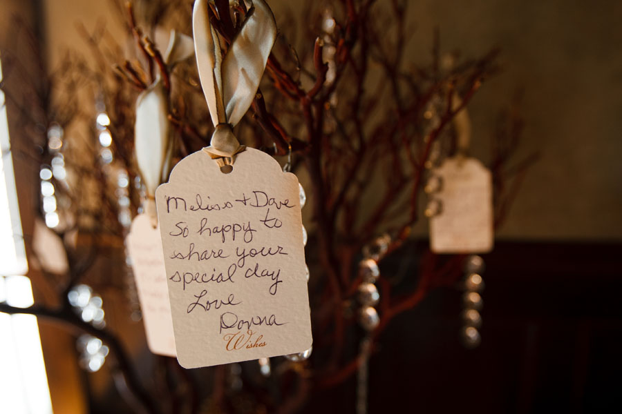 58. Melissa.Dave. Wilder Mansion. Dennis Lee Photography. Sweetchic Events. Guest Book Tree.
