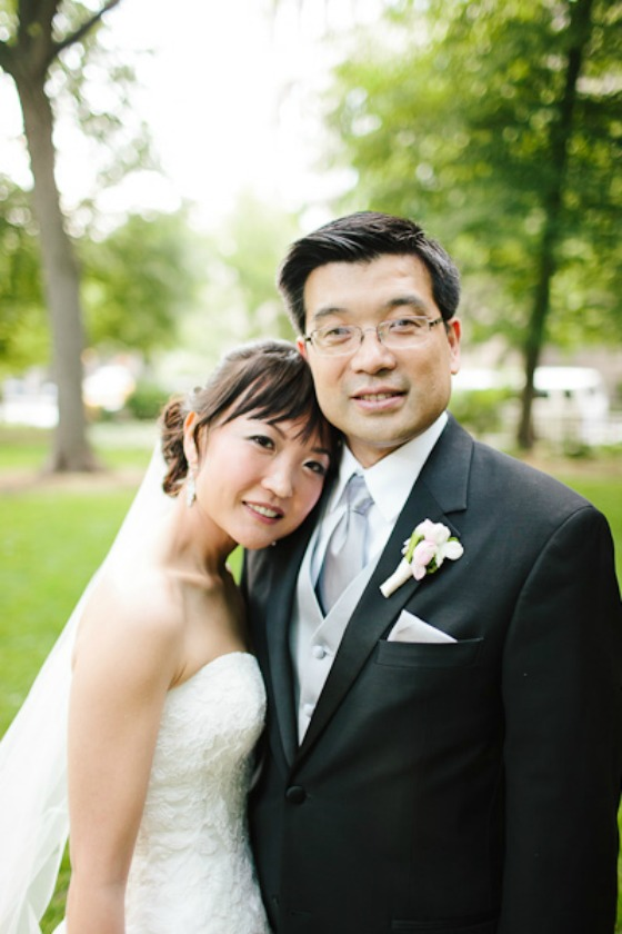 58. Suisui.David.Waldorf Astoria. Pen Carlson Photography. Sweetchic Events.