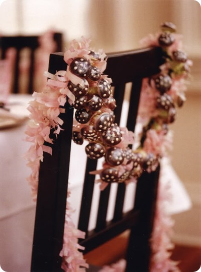 5-whimsical-garlands