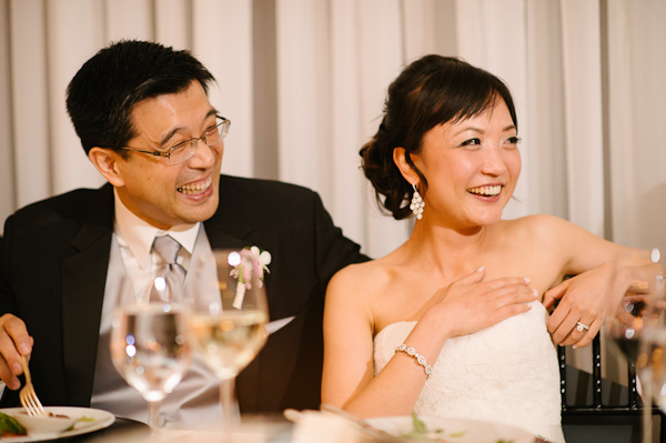 79. Suisui.David.Waldorf Astoria. Pen Carlson Photography. Sweetchic Events.