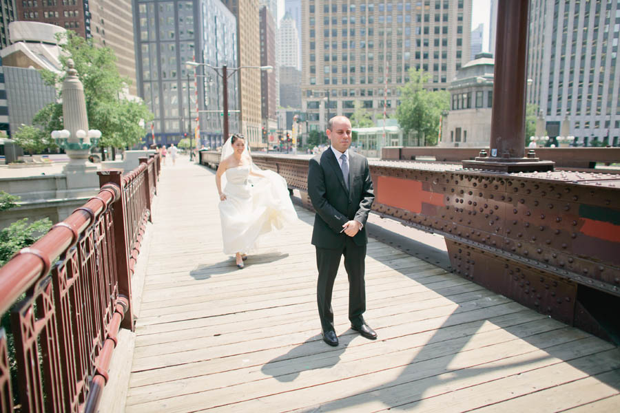 8. Park. Kapsimalis.  Chicago History Museum. Tim Tab Photography. Sweetchic Events. First Look