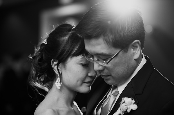 81. Suisui.David.Waldorf Astoria. Pen Carlson Photography. Sweetchic Events. First Dance