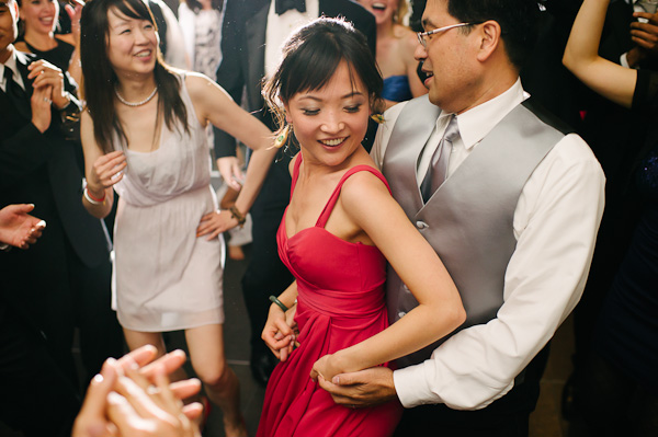 85. Suisui.David.Waldorf Astoria. Pen Carlson Photography. Sweetchic Events. Dancing Red Reception Dress