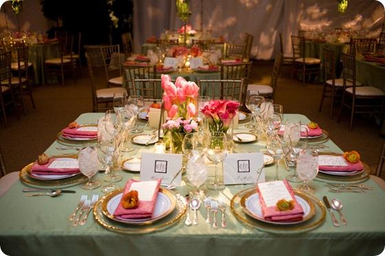 A Bryan Photo calla lilly peony tulip tablescape2