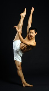 Alex Wong SYTYCD  Source ,