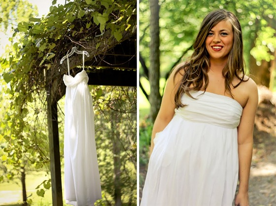 Amanda Archer Wedding Dress Chicago Fashion Designer 3