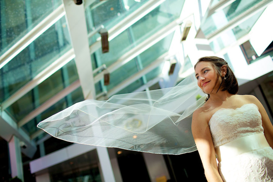 Chicago History Museum. Steve Koo Photography. Sweetchic Events. The Bride. Sofitel Chicago