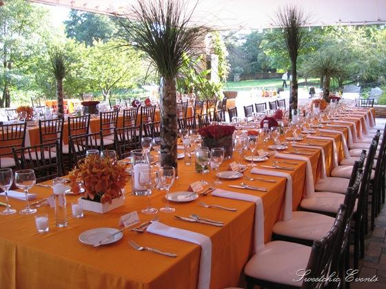 Chicago botanic garden sweetchic wedding 1