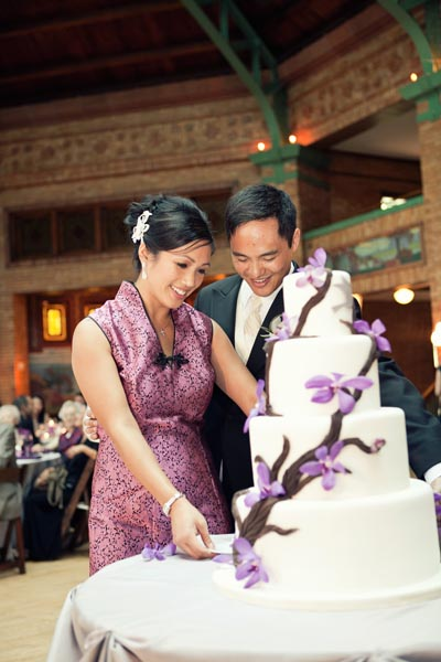 EC-Wedding-589