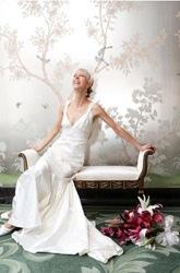 Elise Bergman Bride 4