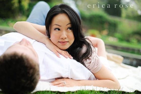 EricaRosePhotoChicagoengagementshootBotanicGardens2_thumb.jpg
