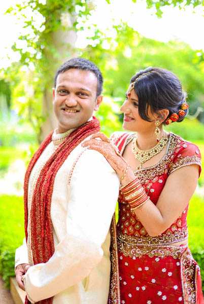 Indian Wedding. Botanic Gardens Wedding. Fragola Productions. Sweetchic Events. (6)