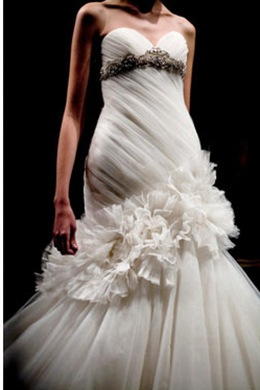 Kenneth-Pool-spring-2011-wedding-dress-collection-bridal-market-2